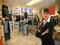Jobs, Arbeit, Angebote und Gesuche für Gran Canaria